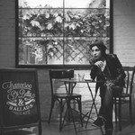 La copertina di Francesco Di Bella & Ballads Cafè, il nostro disco della settimana