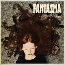 """La cover di """"Fantasma"""" dei Baustelle. Un brano tratto da questo album guida la nostra classifica"""