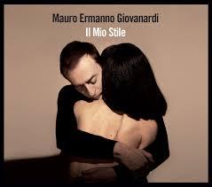Il nuovo Album di Mauro Ermanno Giovanardi