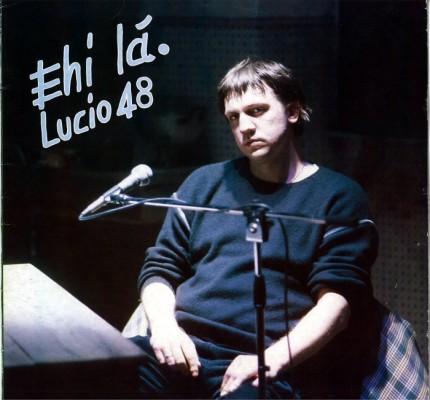 cover-Ehi-la-430x400