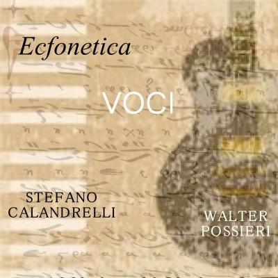 cover-album-voci-ecfonetica-400x400