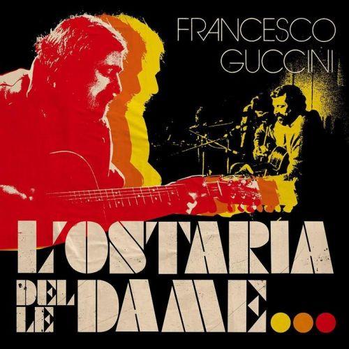 francesco-guccini-ostaria-delle-dame-cover