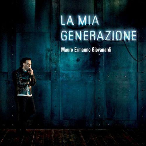 la-mia-generazione-mauro-ermanno-giovanardi-cover-ts1506319041