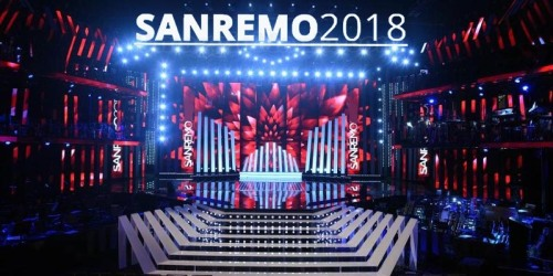 Festival-Sanremo-2018