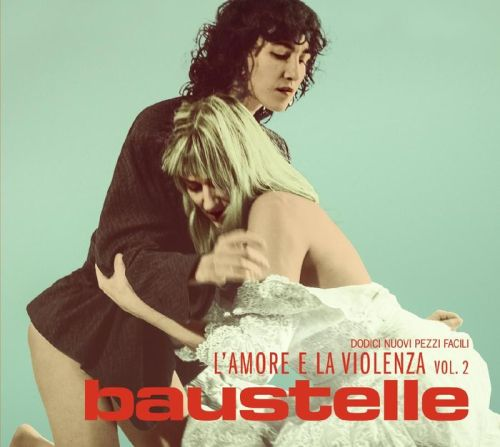 baustelle-cover-album-digipack